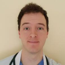 Dr. David Dukoff